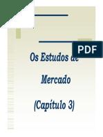 estudosmercado
