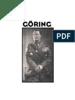 Irving David - Göring