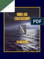 Irving David - Mord aus Staatsräson