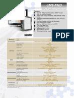 CMT-FHD Datasheet ENG (2)