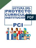 ESTRUCTURA DEL PCI 2019.docx