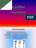 rzezby greckie.pptx