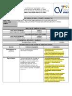 correcciones iniciales.pdf