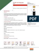 FREETOX_N2XOH_0_6_1_kV_16_mm2.pdf