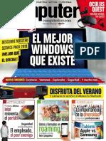 Computer Hoy - N° 542 _ 12 Julio 2019.pdf