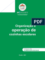 14_cozinhas.pdf