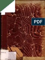 Codigo de processo penal do estado do rio grande do norte 1918.pdf