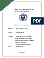 TRABAJO_GRUPAL__SERIES_DE_TIEMPO-1[1].docx