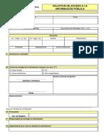 FORMATO-12-SOLICITUD-DE-ACCESO-A-LA-INF-PUBLICA.pdf