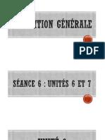 28083652-RÉPÉTITION+GÉNÉRALE+-+6+7