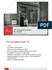 itil-sample-questions-1232973462654635-3