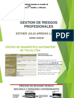 empresa_del_sector_industrial[1]