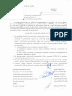 Contract Extras AO Proiecte Sociale Pentru Moldova