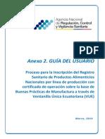IE-D.1.1-ALI-01-A2-GUIA-VUE-LINEA-BPM.pdf