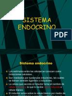 ClaseVSistemaEndocrinoETMP098