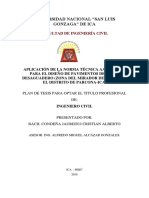 TEMA OBSERVACION.docx