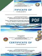 Grade-9-Certificates