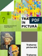 Tratarea_decorativa_Pahom_Grigore_Claudia