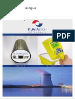 NUVIATECH Instrument-Catalogue-UK.pdf