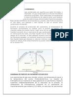 YACIMIENTO DE GAS CODENSADO