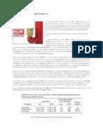 CONEXIONES PARA MANGUERA EN NFPA 13