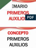 Bomberos Primeros Auxilios.pptx
