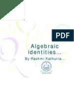 Unit Cube Activity 2 by Ms Rashmi Kathuria 1193893438470023 4