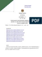 HGM79.doc