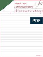Alfabetiere_stampatello_e_corsivo_da_stampare_esercizio_4_Genitorialmente.pdf