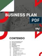 Business-plan-d