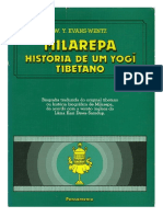 DocGo.Net-W Y Evans-Wentz - Milarepa-Historia-de-Um-Yogi-Tibetano.pdf.pdf