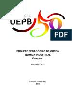 0127-2016-PPC-Campus-I-CCT-Química-Industrial-ANEXO