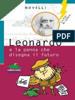 355734501-Leonardo-e-La-Penna-Che-Disegna-Luca-Novelli.pdf