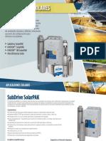 fela18001_catálogo_de_productos_latinoamérica_aplicaciones_solares.pdf