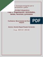 RosadoHernández Alondra M23S2 Fase3
