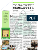 newsletter2.2