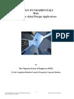 3__design_fundamentals