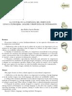 Dialnet-LaCulturaEnLaEnsenanzaDelPortuguesLenguaExtranjera-298587.pdf