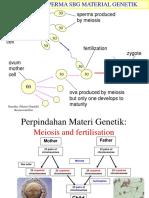 genetika p4 -drh. nancy.pdf