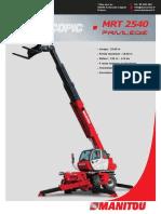 dumarent-pdfTF_Manitou_MRT2540_FR