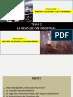 Presentación tema 2_La RI_V_13_14.pdf