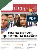 Jornal A Noticia do Ceará - Fev2020 - Ed54