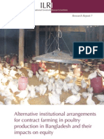 Bangladesh AlternativeContrPoultryFarmRR7