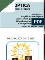 Naturaleza-de-la-luz.pptx