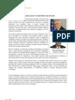 EFPIASANCO Co OpEd