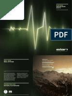 Elan, Winter2010-11 Catalog