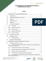 lineamiento operativo coronavirus 28-02-2020(1) (3)