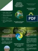 cidadania.pdf
