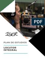 planes_de_estudio_locucion.pdf