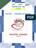 proyecto de aula del mes de jULIO.docx